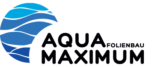 Aquamaximum Folienbau
