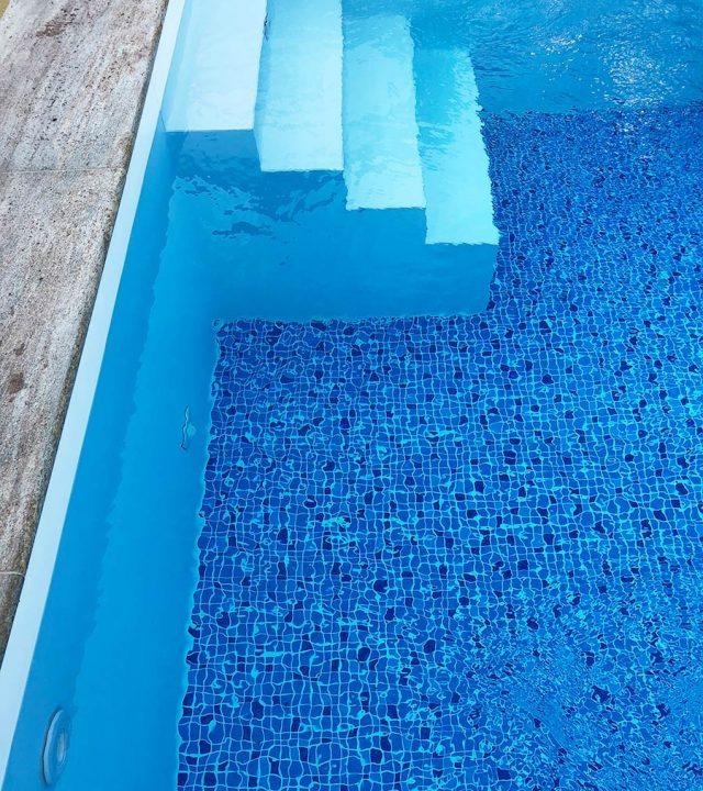aquamaximum-folienschweisser-sinsheim-folienverlgung